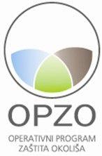 opzo-log